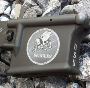 Seabee Lower